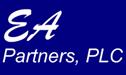 EA Partners