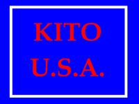 Kito USA