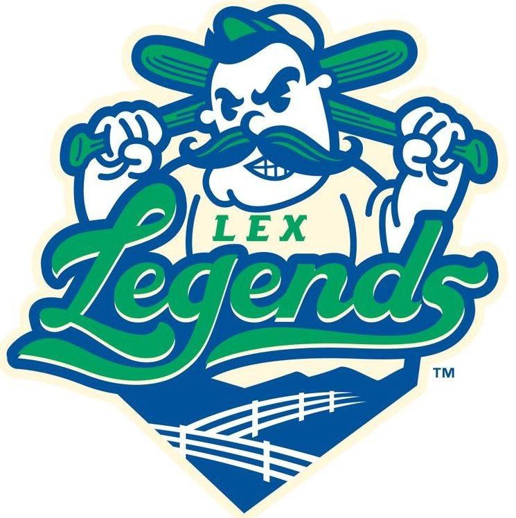 Lexington Kentucky Sports